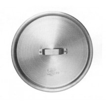"Johnson Rose 6202 Aluminum Sauce Pan Cover 7-11/16"" for # 5902"