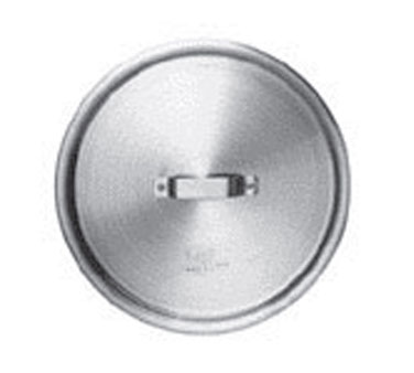 Johnson Rose 6208 Aluminum Sauce Pan Cover For # 5908