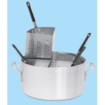 Johnson Rose 6224 Pasta and Vegetable Cooker Insert 3 Qt.