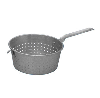 "Johnson Rose 6226 Spaghetti Strainer 9-7/8"" x 4-3/8"""