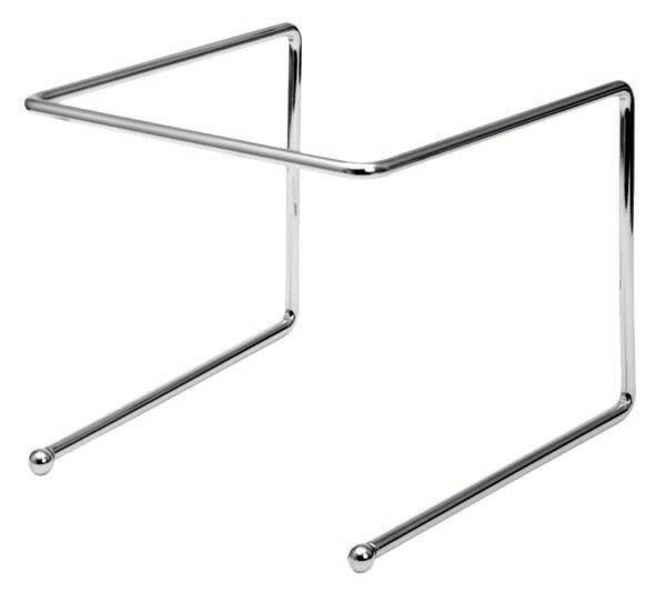"Johnson Rose 6495 Pizza Tray Stand 7-1/8"" X 8-3/8"" X 9-1/4"""