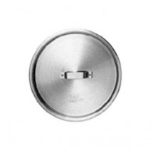 Johnson Rose 6507 Stainless Steel Double Boiler Cover For # 69208