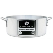 Johnson Rose 6555 Brazier 15 Qt.
