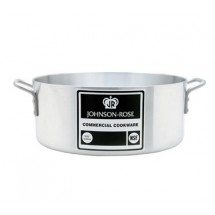Johnson Rose 6576  Brazier 40 Qt.
