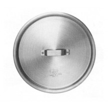 Johnson Rose 6581 Stock Pot Covers 18