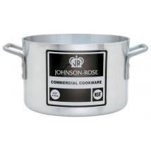 Johnson Rose 6708 Sauce Pot 8-1/2 Qt.