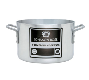 Johnson Rose 6714  Sauce Pot 14 Qt.