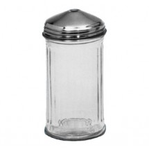 Johnson Rose 67551 12 oz Sugar Dispenser - 100 doz