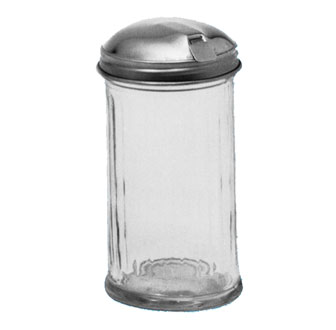 Johnson Rose 67571 6 oz Sugar Dispenser lid only - 1 doz