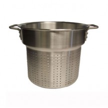 Johnson-Rose-69320--Perforated-Double-Boiler-Insert-Fits-20-Qt--Pot