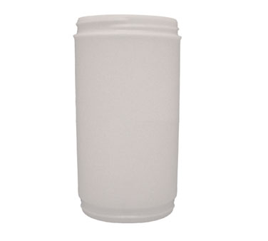 Johnson Rose 69916 Multi-Pour Container  1 Qt.