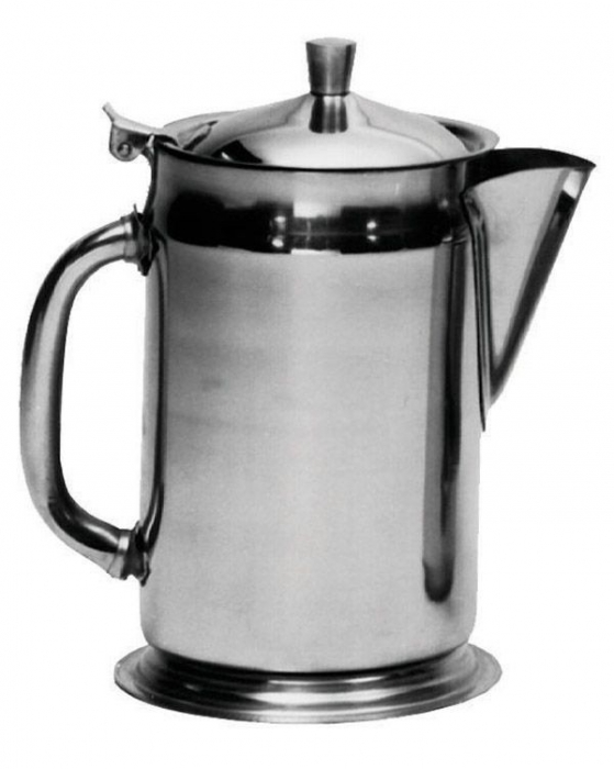 Johnson Rose 7064 Coffee / Tea Server 64 oz.