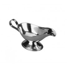 Johnson Rose 7073 3 oz Gravy Boat