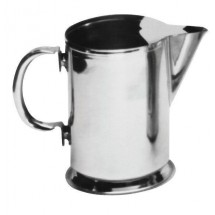 Johnson Rose 7164 Water Pitcher 64 oz.