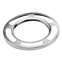 Johnson Rose 7180 Supreme Ring Frame 5- 1/4