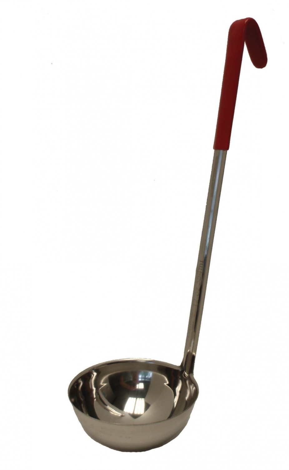 Johnson Rose 72112 Color Coded Ladle 12 oz.