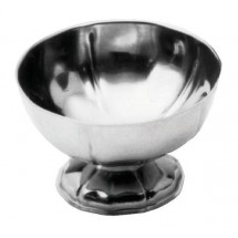 Johnson Rose 7250 Sundae Dish  5 oz