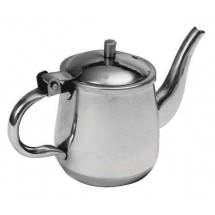 Johnson Rose 7300 10 oz Gooseneck Teapot