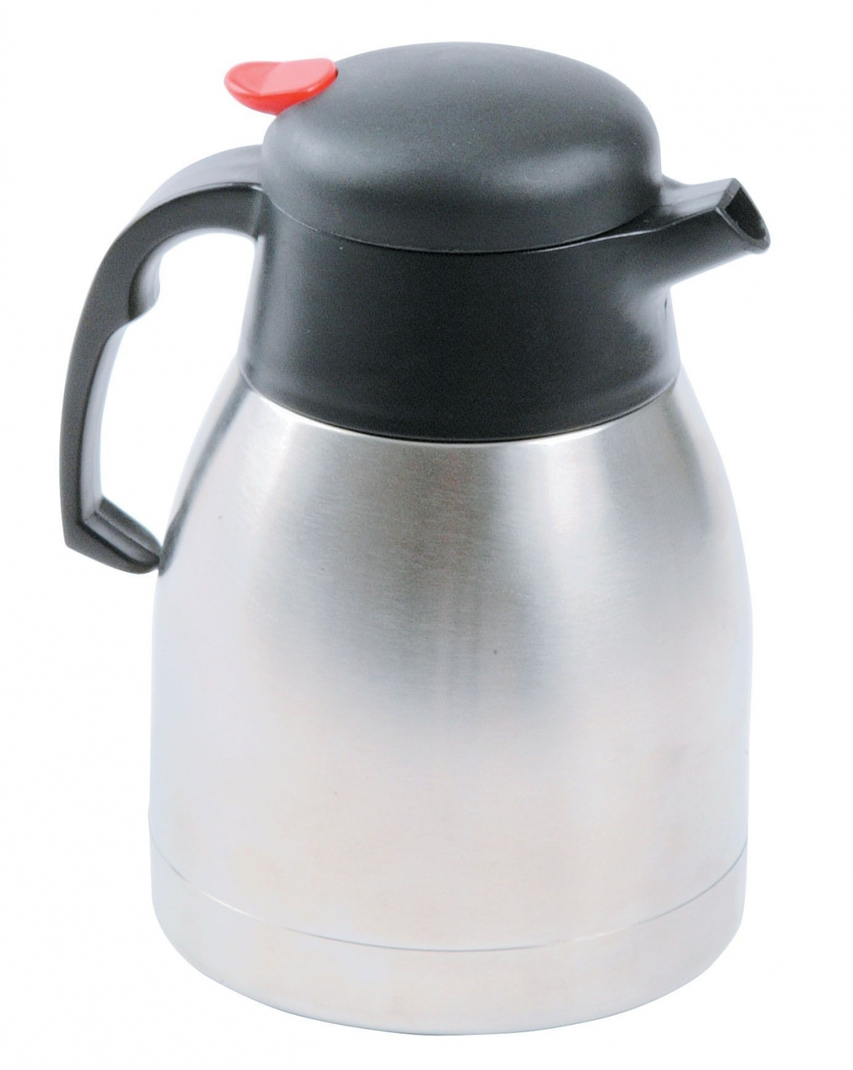 Johnson Rose 7310 1 Liter Double Walled Insulated Server