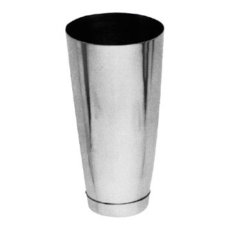 Johnson Rose 7951 Bar Shaker 15 oz.