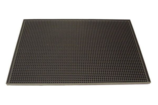 Johnson Rose 7962  Bar Service Mat 12