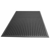 Johnson Rose 7965  Grease Resistant Anti Fatigue Mat 36