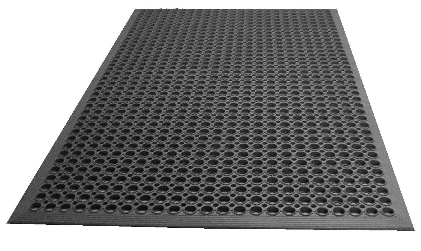 x tools tred fatigue notrax anti diamond safety product sof floor mat shop
