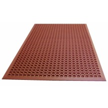 Johnson Rose 7966  Grease Resistant Anti Fatigue Mat 36