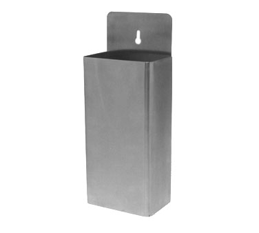 Johnson Rose 7988 Bottle Cap Receptacle