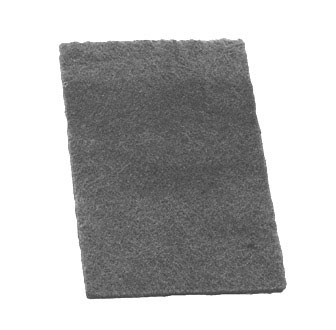 Johnson Rose 8669 Nylon Scouring Pad