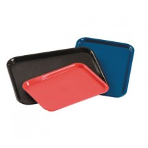 Johnson-Rose-88141-18--X-14--Textured-Fast-Food-Tray