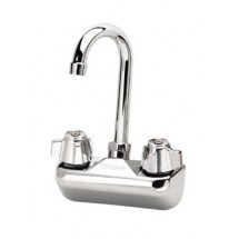 Krowne-10-400L-Gooseneck-Low-Lead-Heavy-Duty-Faucet-with-4--Centers
