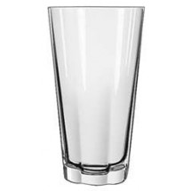Libbey 15605 Dakota DuraTuff Cooler Glass 16 oz. - 2 doz