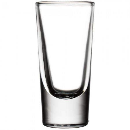 Libbey 1709712 Tequila Shooter Glass 1 oz. - 6 doz