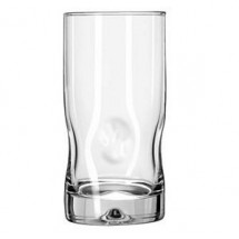 Libbey 1767790 Impressions Cooler Glass 16 3/4 oz. - 1 doz