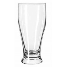 Libbey 194 International Style Pub Glass 16 oz. - 3 doz