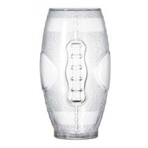 Libbey 2233 Football Tumbler 23 oz. - 2 doz