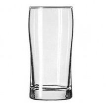Libbey 226 Esquire Heavy Base Collins Glass 11 oz. - 3 doz