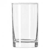 Libbey 2323 Lexington Hi-Ball Glass 7 oz.