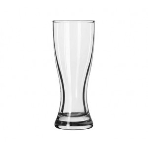 Libbey 245 Mini Pilsner / Shooter Glass 2.5 oz. - 2 doz