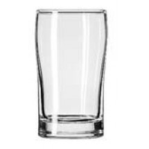 Libbey 249 Esquire Side Water Glass 5 oz. - 6 doz