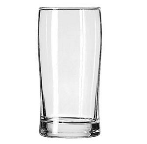 Libbey 259 Esquire Collins Glass 12.25 oz. - 3 doz
