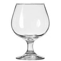 Libbey 3705 Embassy Brandy Glass 11.5 oz. - 2 doz