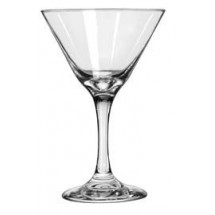 Libbey 3779 Embassy Martini Glass 9.25 oz. - 1 doz