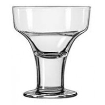 Libbey 3827 Catalina Margarita Glass 12 oz. - 3 doz