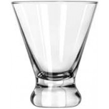 Libbey 401 Cosmopolitan Wine Glass 10 oz. - 1 doz