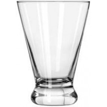 Libbey 403 Cosmopolitan Beverage Glass 14 oz. - 1 doz