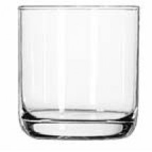 Libbey 494 Room Tumbler Glass 10 oz. - 1 doz