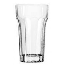 Libbey 5005 Champlain Juice Glass 4.25 oz. - 4 doz