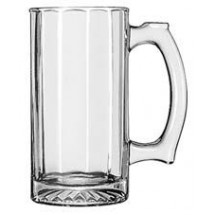 Libbey-52733-Sport-Mug-with-Panels-12-oz----1-doz